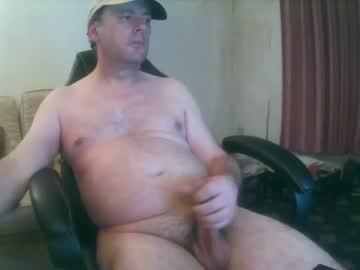 kokworshipper chaturbate nude record