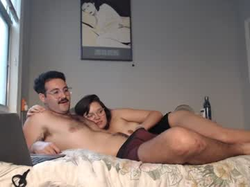 roseycheekey private sex video from Chaturbate