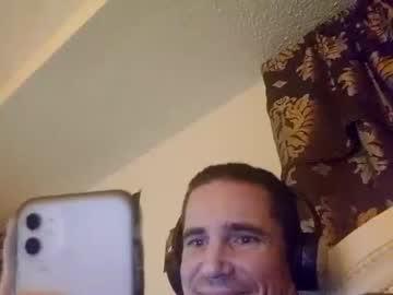 flacum2play private webcam