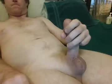 gingerliquor8 public show from Chaturbate.com