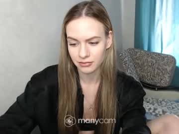 hot_blonde1 show with toys from Chaturbate.com