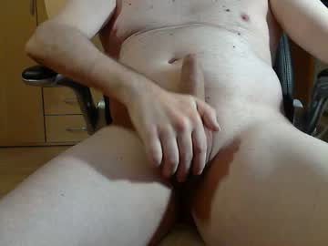 mario3001 premium show video from Chaturbate.com