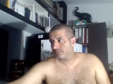 0ger private show from Chaturbate