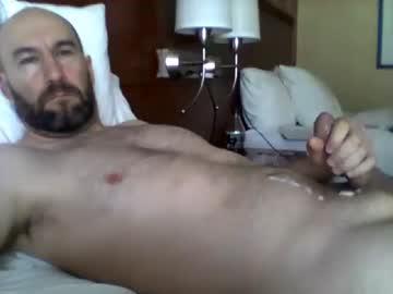 jehu23 chaturbate private XXX video