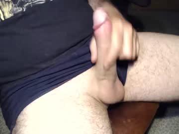 01chris01 chaturbate video