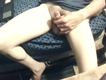 blank2020 blowjob video from Chaturbate