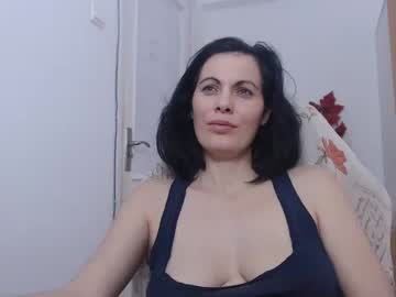 havemybody record private sex show from Chaturbate.com