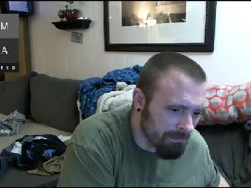 thumper_ss chaturbate video with dildo