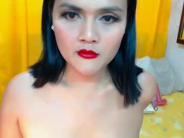 karla4kkeps4u public webcam video from Chaturbate
