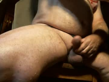 pantydude007 video from Chaturbate