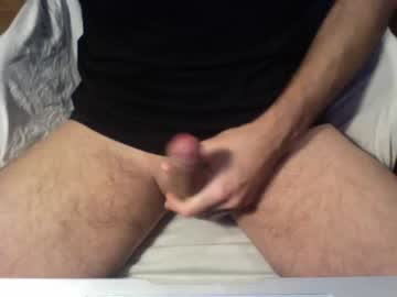 0xit public show from Chaturbate