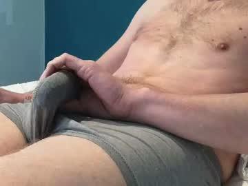 bigbuldge25 dildo