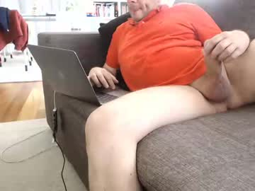 gesex01 private show from Chaturbate