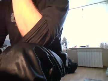 num8 record private show from Chaturbate.com