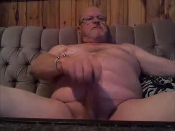 peterh8143 chaturbate private