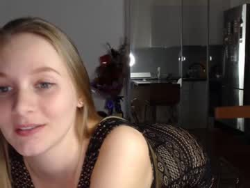 chanti_tender blowjob show