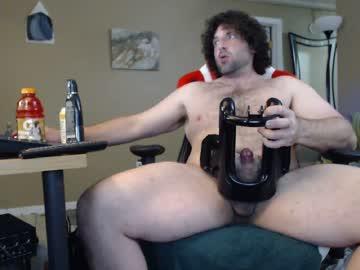 shabladoo record public webcam
