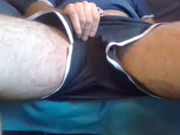 weelover record private XXX video from Chaturbate.com