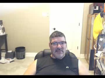 basic911 record private show video from Chaturbate
