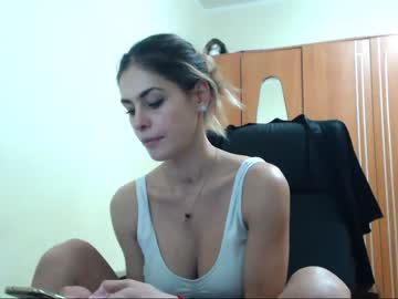blonde4pasion video with toys from Chaturbate.com