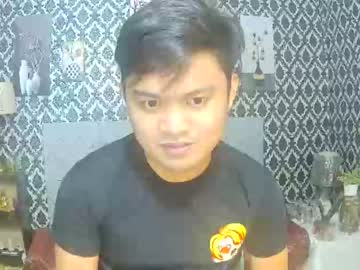 dakilangmoreno public show video from Chaturbate.com