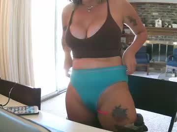 rachelsunshine2020 video with dildo