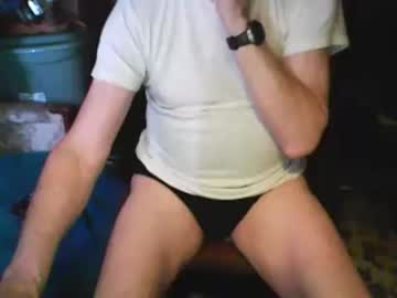 spacer18 record cam video from Chaturbate.com
