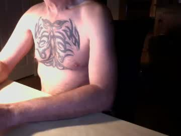 tattoonips webcam record