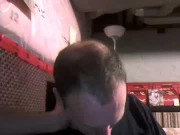 brantguy_21 record blowjob video from Chaturbate.com