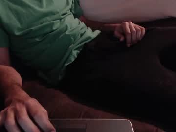 sampsonsimpson420 chaturbate webcam video