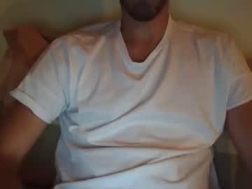 bigchuck93 private sex video from Chaturbate.com