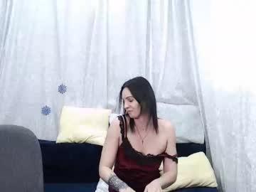 crissysoul record private sex show from Chaturbate