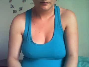 joyce_alana chaturbate premium show video