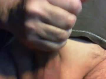 lonely1110 record private show from Chaturbate.com