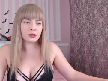 violasweety record video with dildo from Chaturbate