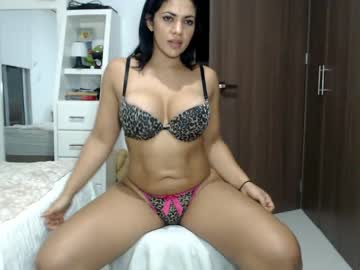 nataliafit_ video with toys from Chaturbate