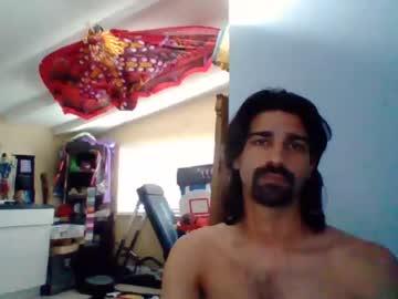 pegasus24681 record public webcam video from Chaturbate.com