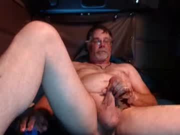 oleman84 chaturbate show with toys