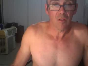 hithere421970 record public show from Chaturbate