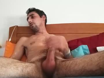 ihavebigcock1983 private XXX video from Chaturbate
