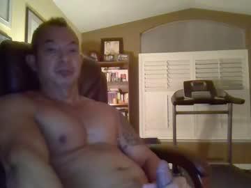 pecs1234 public webcam video from Chaturbate.com