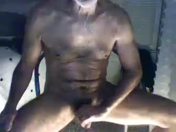 thedarkside21 video with toys from Chaturbate.com