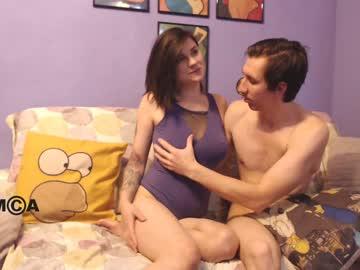 yourfuckingsexualfantasy private webcam