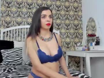 juliahayes90 private sex video