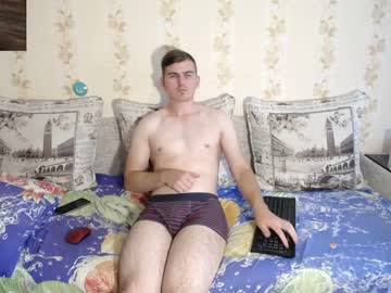 korol777he record private XXX show from Chaturbate.com