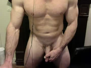 drzeusmd1 private from Chaturbate.com