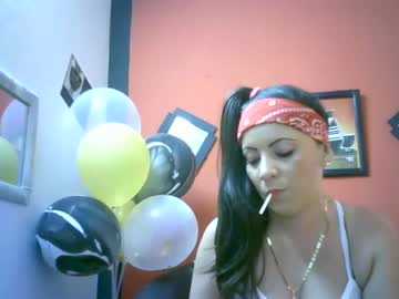 innocentgirlxll record private show from Chaturbate