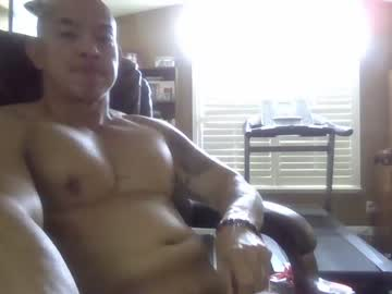 pecs1234 webcam show from Chaturbate