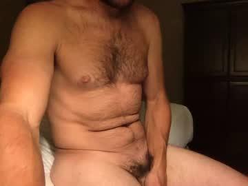 big_balls_oo private sex show