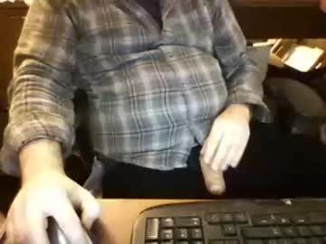 mmmm344 chaturbate private XXX video